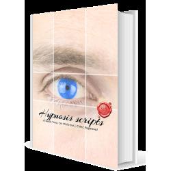 Hypnosis Scripts (PDF)