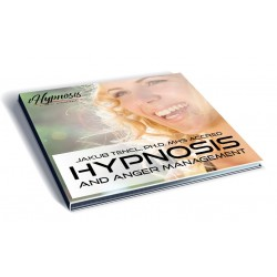 Hypnosis and Anger Management