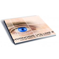 Hypnosis Volume 2