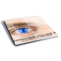 Hypnosis Volume 3