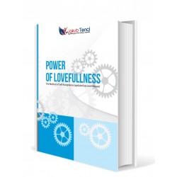 Power of Lovefullness (PDF)