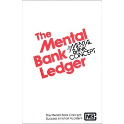 The Mental Bank Ledger -...