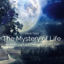 The Mystery of Life: You...