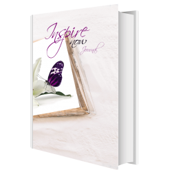 Inspire Now Journal