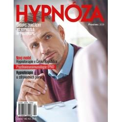 Hypnóza 2020