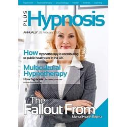 Hypnosis Plus